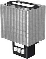 Weidmüller RH-TCO 30W 110-250V Sugárzó fűtés 110 - 250 V/AC 30 W (H x Sz x Ma) 50 x 70 x 100 mm 1 db Weidmüller