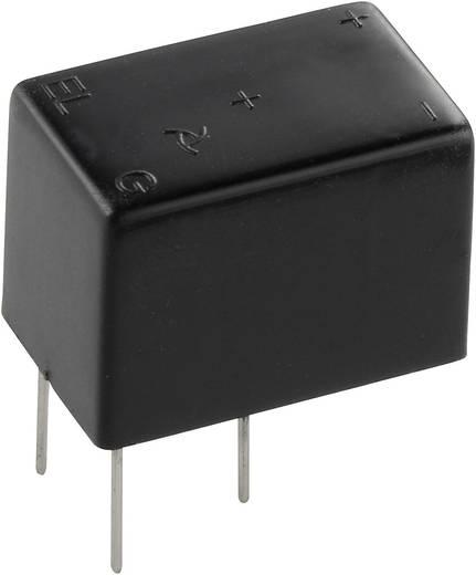 EL inverter 5 V/DC, 27 x 17,5 x 19 mm, Tru Components WE-50