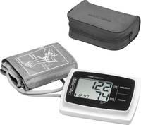Profi-Care PC-BMG 3019 Felkar Vérnyomásmérő 330190 Profi-Care