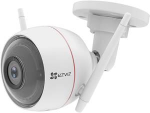 ezviz Husky Air CS-CV310-A0-3B1WFR(2.8mm) WLAN IP Megfigyelő kamera 1280 x 720 pixel (CS-CV310-A0-3B1WFR(2.8mm)) ezviz