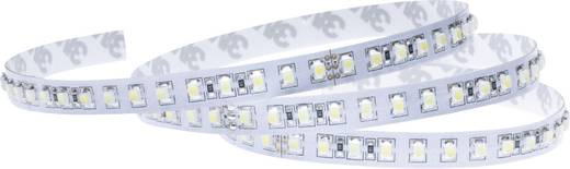 LED csík beállítható fényerővel 24 V/DC 10 cm/12 LED IP20, fehér, LEDxON 9009074