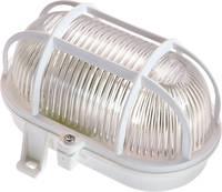 as - Schwabe Világítás nedves helyiségbe LED E27 60 W Fehér as - Schwabe