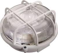 as - Schwabe Világítás nedves helyiségbe LED E27 100 W Fehér as - Schwabe
