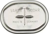 Varta V600HR Gombakku 600H NiMH 600 mAh 1.2 V 1 db Varta