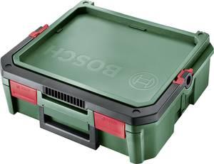 Bosch Home and Garden 1600A016CT SystemBox Size S Szerszámos láda tartalom nélkül Bosch Home and Garden