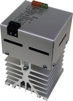 Dimmer box lágyindító modul 1 db Appoldt PA-Box-230 Kapcsolási feszültség (max.): 250 V/AC (Sz x Ma x Mé) 80 x 75 x 12 (2110) Appoldt