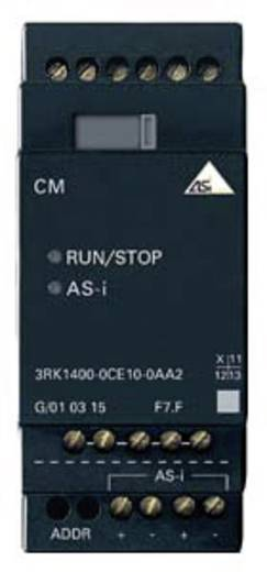 SPS bővítő egység Siemens LOGO! ASi 3RK1400-0CE10-0AA2 24 V/DC