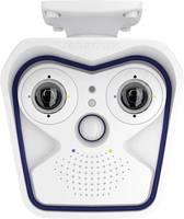 Mobotix Mx-M16B-6D6N041 LAN IP Megfigyelő kamera 3072 x 2048 pixel (Mx-M16B-6D6N041) Mobotix