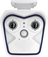 Mobotix Mx-M16B-6D6N061 LAN IP Megfigyelő kamera 3072 x 2048 pixel (Mx-M16B-6D6N061) Mobotix
