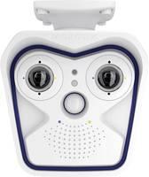 Mobotix Mx-M16B-6D6N079 LAN IP Megfigyelő kamera 3072 x 2048 pixel (Mx-M16B-6D6N079) Mobotix