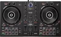 Hercules DJControl Inpulse 300 DJ kontroller Hercules