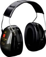 3M Peltor Bulls Eye II H520FGN Hallásvédő fültok 31 dB 1 db 3M Peltor