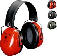3M Peltor Bulls Eye II H520FRD Hallásvédő fültok 31 dB 1 db 3M Peltor