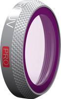 PGYTECH P-HA-001 Multikopter szűrő lencse, UV Alkalmas: DJI Mavic 2 Zoom (P-HA-001) PGYTECH