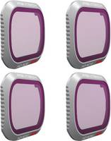 PGYTECH P-HAH-031 Alkalmas: DJI Mavic 2 Pro (P-HAH-031) PGYTECH