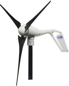 Primus WindPower 1-ARXM-10-12 AIR X Marine Szélgenerátor Teljesítmény (10m/s-nál) 320 W 12 V Primus WindPower