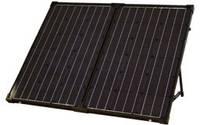 Tronos Solar-Pro SO/100W Napelemes akkutöltő 100 W Tronos