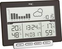 Vezeték nélküli digitális időjárásjelző állomás TFA Meteo Sens 35.1139.01 TFA Dostmann