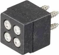 Rázkódás érzékelő, Tru Components JWR-001-02 TRU COMPONENTS
