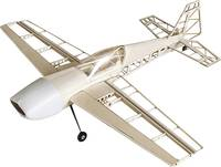 Jamara Extra 330 RC motoros repülőmodell (6146) Jamara