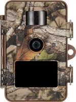 Minox DTC 395 Vadmegfigyelő kamera 12 MPix Barna, Terepszínű Minox