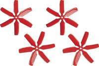 Graupner Multikopter propeller készlet 2959.4X4.6 Graupner Sweeper Droneball Graupner