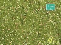Terepszőnyeg Rét gyomnövénnyel Mininatur 721-23 S Mininatur