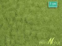 Terepszőnyeg Marhalegelő (H x Sz) 315 mm x 250 mm Mininatur 713-21 S Mininatur