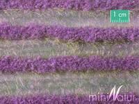 Mininatur 792-22 S Bokor Levendula Mininatur