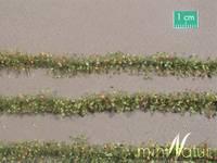 Mininatur 766-23 S Mezőgazdasági csík levelekkel Koraősz Mininatur