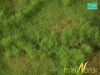 Terepszőnyeg Rétek Mininatur 733-21 S Mininatur