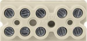 Merten 520900 Sorkapocs ATT.CALC.CROSS_SECTION_FLEXIBLE: 1-2.5 mm² ATT.CALC.CROSS_SECTION_RIGID: 1-2.5 mm² 1 db Merten