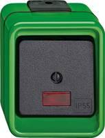 Merten 1 részes Zöld 375977 (375977) Merten