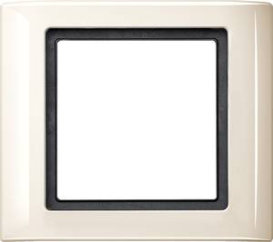 Merten Borítás Aquadesign Fehér 400144 Merten