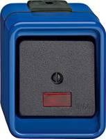 Merten Kék 375975 (375975) Merten