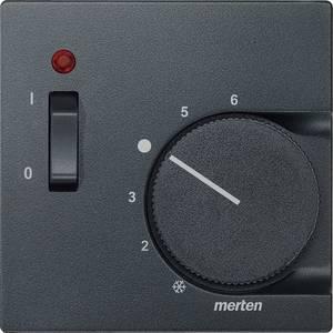 Előlapi borítás Merten 536 (536114) Merten