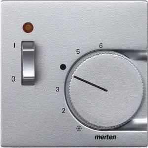 Előlapi borítás Merten 536 (536160) Merten