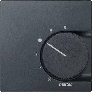Előlapi borítás Merten 536 (536214) Merten