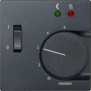 Merten 535814 Előlapi borítás (535814) Merten