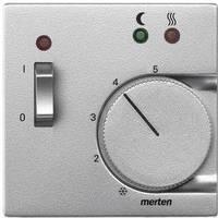 Merten 535860 Előlapi borítás (535860) Merten