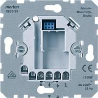 Betét IP20 Mer (580698) Merten