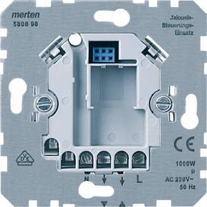 Merten 580698 Betét IP20 (580698) Merten