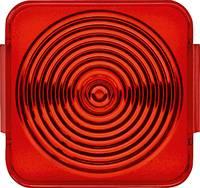 Merten Borítás Fényjelzés Piros 319011 Merten