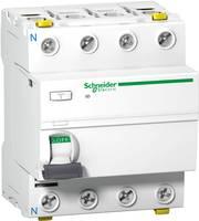Schneider Electric A9Z21440 FI védőkapcsoló 40 A 0.03 A 415 V (A9Z21440) Schneider Electric