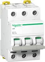 Megszakítók 63 A 415 V Schneider Electric A9S65363 Schneider Electric