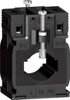 Schneider Electric METSECT5MA025 Áramátalakítók Vezeték átvezetési átmérő:27 mm 1 db Schneider Electric