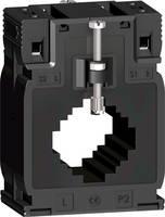 Schneider Electric METSECT5MC030 Áramátalakítók Vezeték átvezetési átmérő:32 mm 1 db Schneider Electric