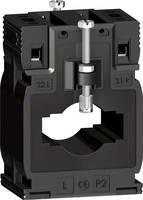Schneider Electric METSECT5MB030 Áramátalakító Vezeték átvezetési átmérő:26 mm Schneider Electric
