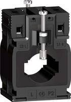 Schneider Electric METSECT5MA040 Áramátalakító Vezeték átvezetési átmérő:27 mm Schneider Electric
