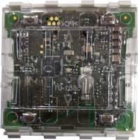 Merten Gomb M rendszer Átlátszó MEG5123-0300 (MEG5123-0300) Merten